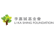 Li Ka Shing Foundation