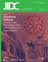 JIDC February 2020 cover
