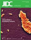 September 2009. Vol.03 Issue 08