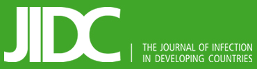 jidc.org
